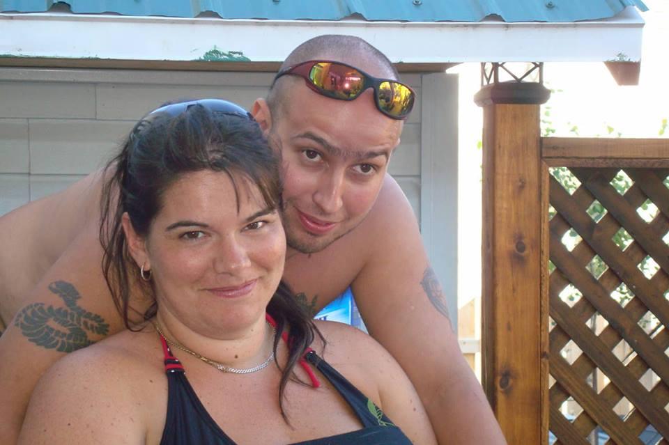 femme cherche homme pour vie en couple